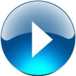 Видео представяне - Самоучител по немски език