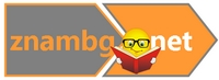 Онлайн книжарница
