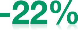 big22